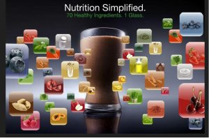 Shakeology-chocolate-glass-with-ingredients1